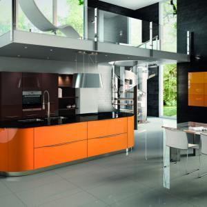 2145 SK Ambiente Orange PUE006PAR003 FIN01 CMYK