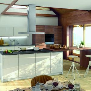 Getaz Küche 1