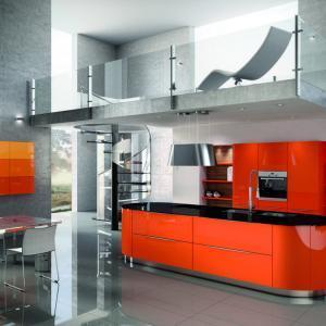 Valencia orange Milieu