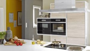 new german kitchen